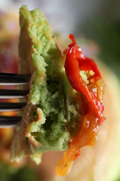 petit-pois-pancakes2