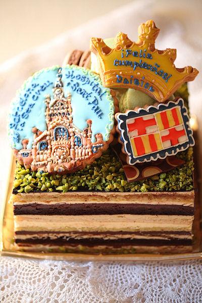 barcelona-cake.jpg