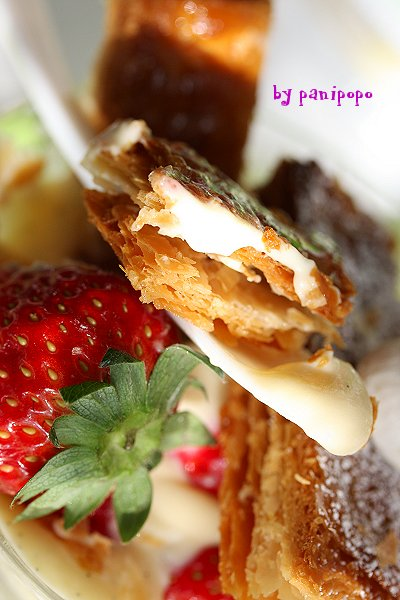 millefeuille-strawberries6