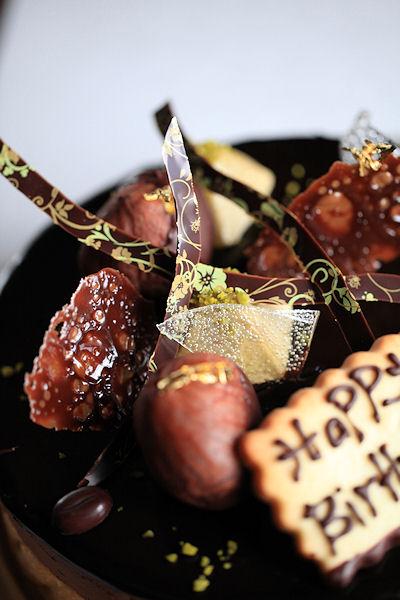 pistache-marron-chocolat5