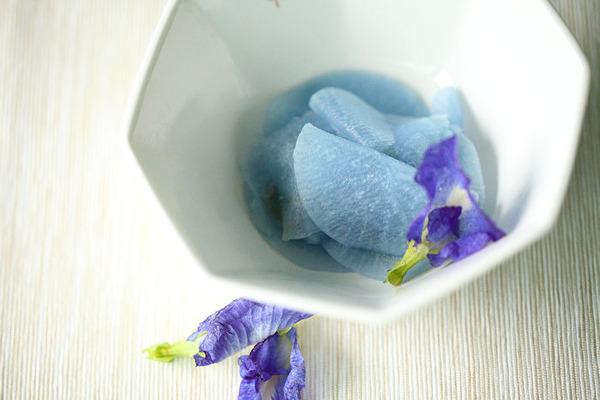 blue-batterfly7