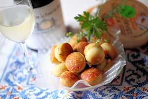 cotta-savory-madeleine