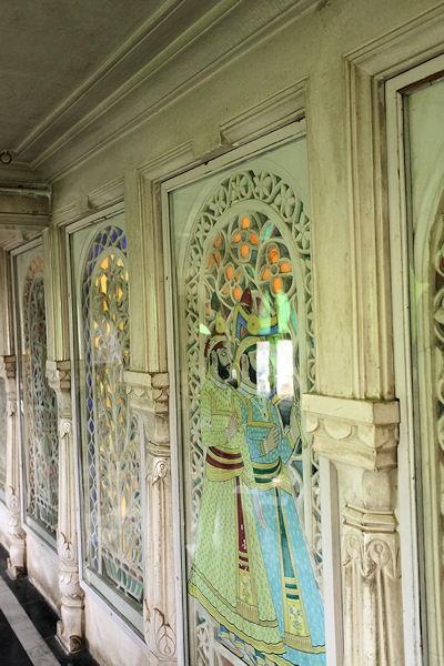 city-palace-museum16