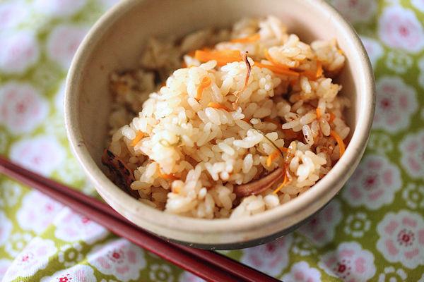 tofu-chawanmushi5