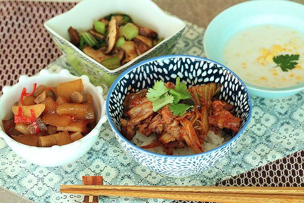 kimuchi-corn