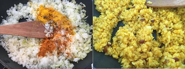 curry-gratin4