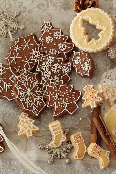 2ornament-cookies4