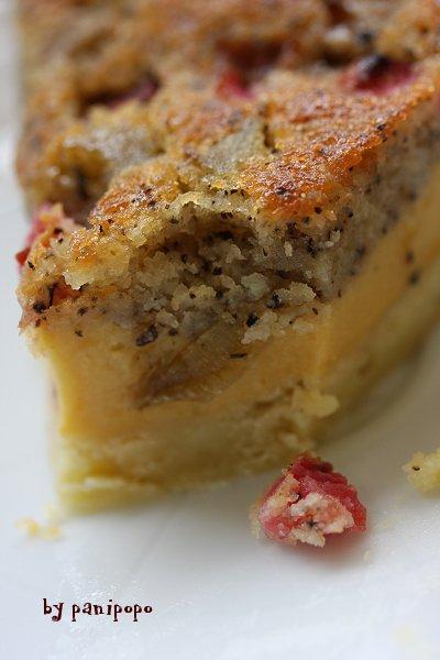 rhubarb-almond-tart2