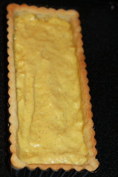 tarte-figue2