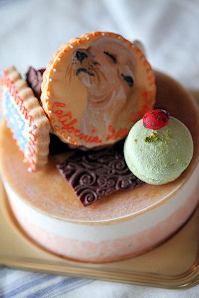 seal-cake4.jpg