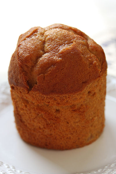 maron-praline-cake7