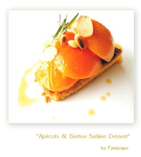 apricot_breton
