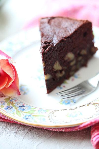 natto-chocolat-cake5.jpg