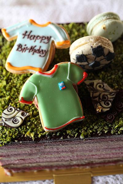 soccour-layer-cake