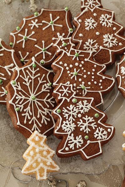 2ornament-cookies2