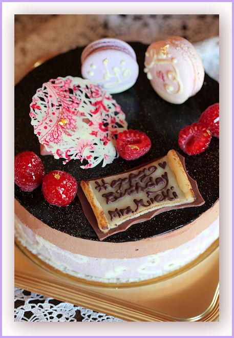 rose-chocolat-framboise