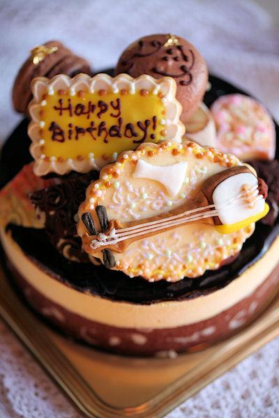shamisen-cake4