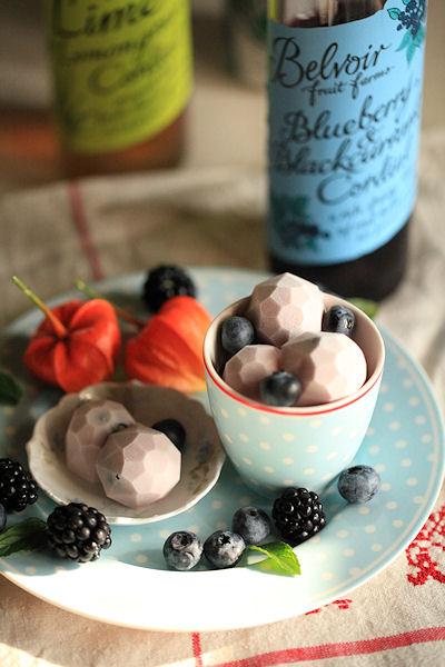 blueberry-ice.jpg