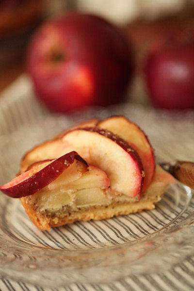 appleapple-tart6.jpg