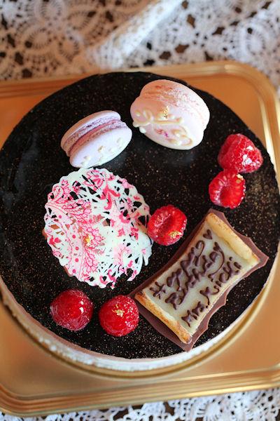 rose-chocolat-framboise2