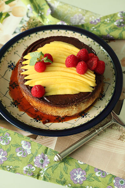 cheesecake-pudding4.jpg