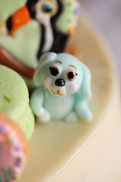animal-cookies2.jpg