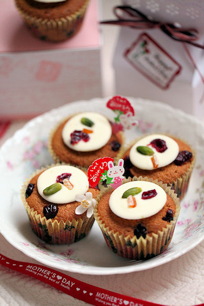 mothers-day-cupcake5.jpg