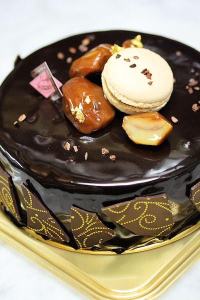 caramel-chocolat2