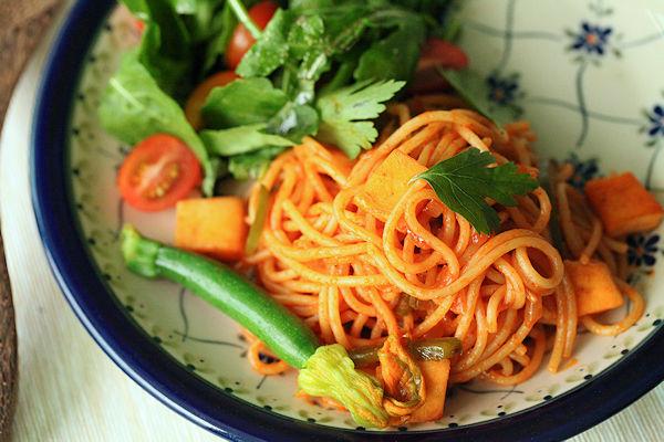 spaghetti-napo3