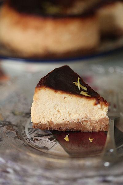 sake-cheesecake2.jpg