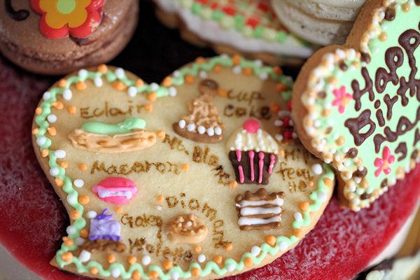 4aug-cakes