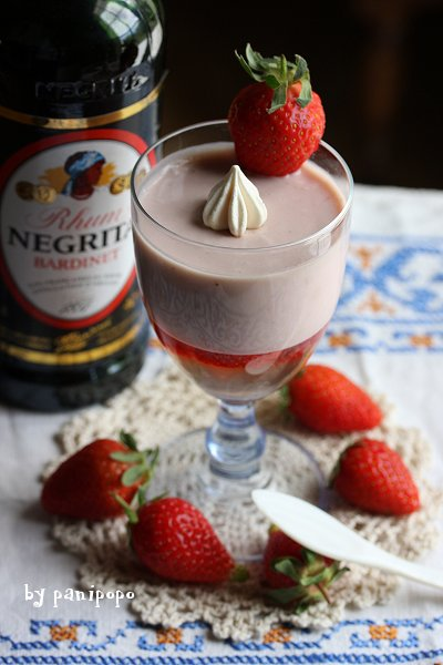 pina-colada-fraise8