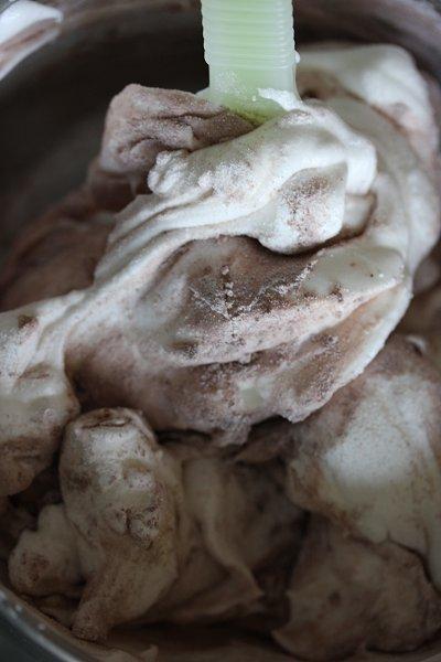 cocoa-meringue4