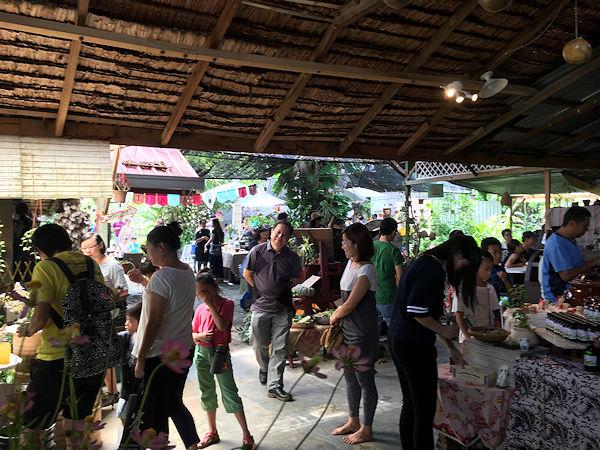 market-food7
