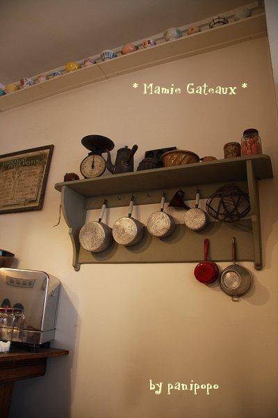mamie-gateaux11