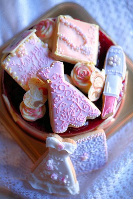 barbie-like-cake2