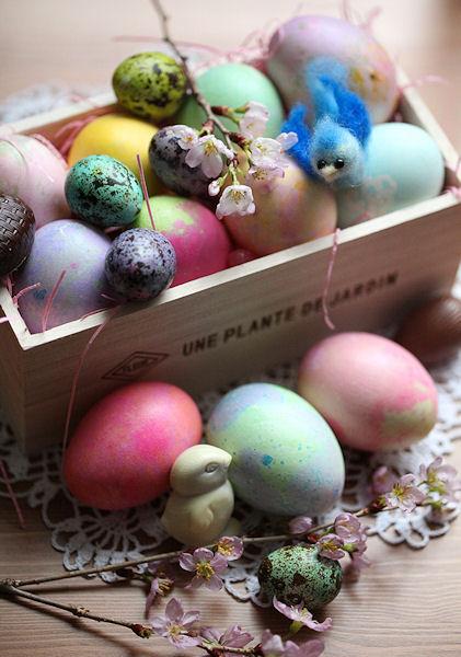 2015easter-eggs.jpg
