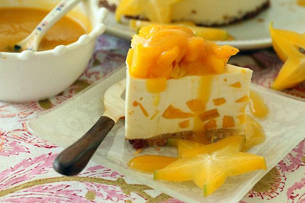 mango-cake3