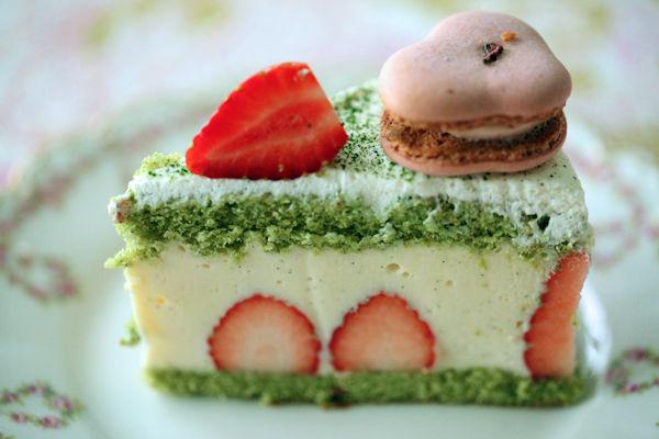 class-fraisier8