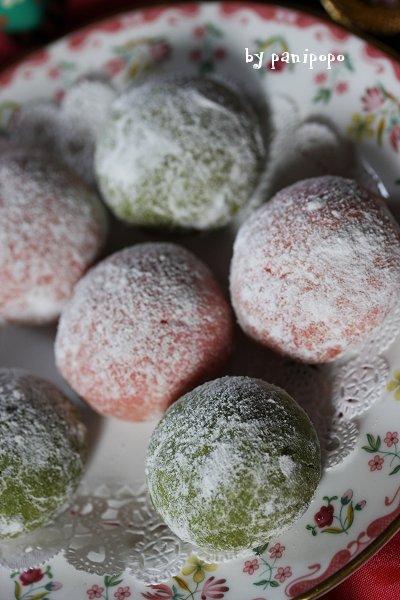 sakura-matcha-snowaballs2