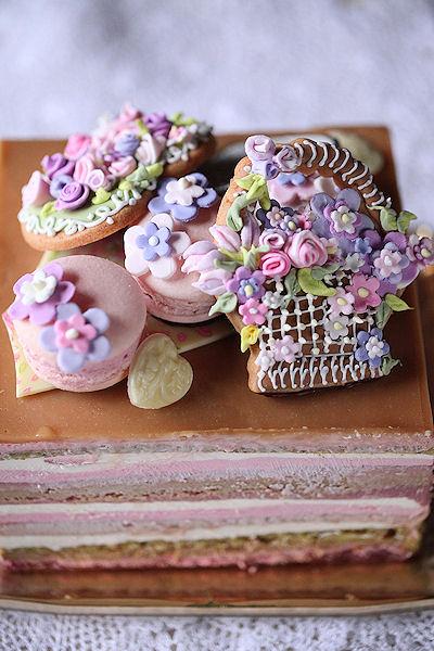 50flowers-cake.jpg
