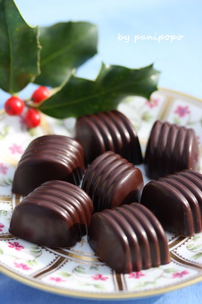 chocolat-poire4