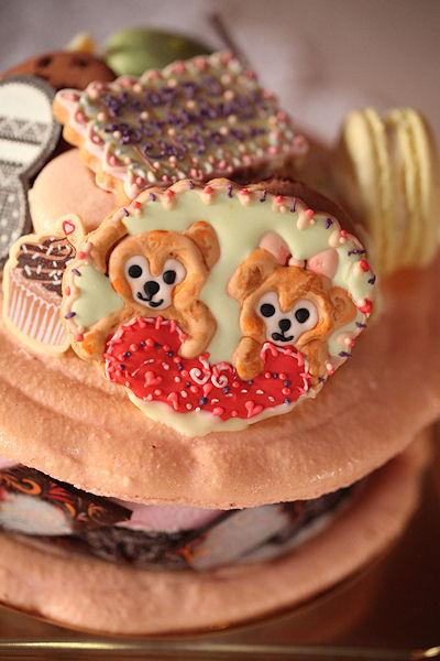teddy-macaron-cake5.jpg