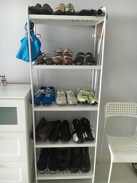 shoe-box.jpg