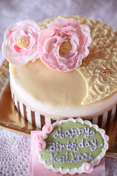 flower-cake_20141227085835b21.jpg