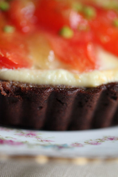 tomato-citrus-pistachio-tart3.jpg