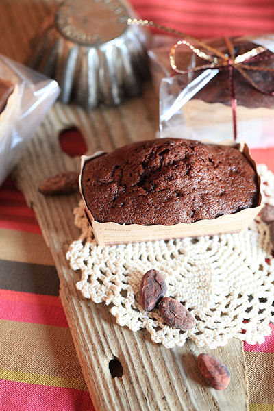 salty-choco-cake4
