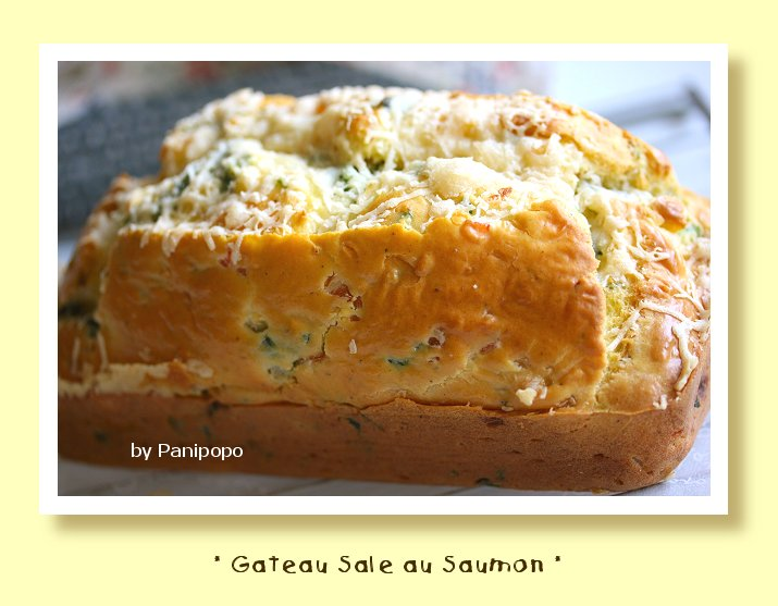 salmon-sale