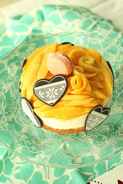misha-cake6.jpg