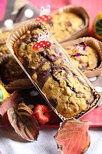 cotta-akimoyo-brownie